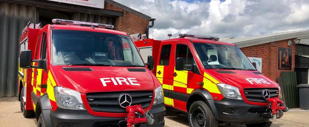 FireBug Group Dubai and UK